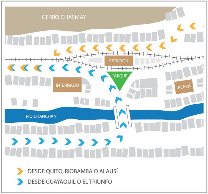 mapa_huigra